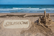 CruiseOne and Cruises Inc. Reveal the Top Three Cruise Destinations...