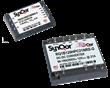 SynQor Develops Higher Power Versions of its RailQor DC-DC Converters...