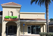 Benzer Pharmacy located at Melbourne, FL