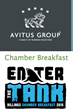 Avitus Group Releases Business Education Series; Highlights Growth Via Streamlining the Business Process, Complements ABC TV Shark Tank's Investment Growth Approach