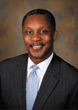 Kenneth O. Simon to Depart Christian & Small; Opens Birmingham Office of Denver-Based Judicial Arbiter Group