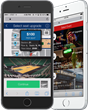 Pogoseat Partners with the Utah Jazz, Moves into the Concert Space and...