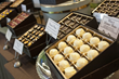 The Chocolate Expo Returns to Long Island's Cradle of Aviation...