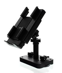 Aleratec-Universal-Tablet-Smartphone-Desktop-Wall-Mount-Holder