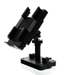 Aleratec CE Introduces Universal Tablet/Smartphone Mount for Home and...