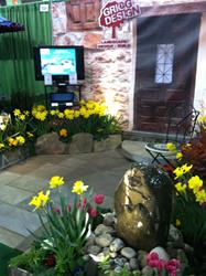 Remodel & Garden Show