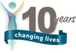 Medi-Weightloss® Celebrates 10th Anniversary as a Leader in...