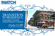 NRMP Announces Inaugural Main Residency Match Stakeholder Conference