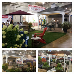 EWBN heads to Philly Expo
