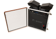 Protonex Launches Early Access Program for Propane Fuel Cell Remote...