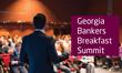 Metro Atlanta Chamber and Indra Company to Host Georgia Bankers...