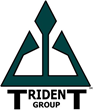 Trident Group Announces First-Of-Its-Kind Maritime Boarding Alert...