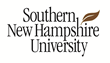 SNHU and LTS Education Systems Announce Game Design & Development...