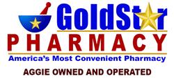 GoldStar Hospice Solutions