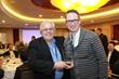 Vision33, SAP Partner and Reseller of SAP Business One®, Rewards...
