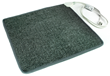 New Cozy Toes Carpeted Foot Warmers from Martinson-Nicholls Provide Warm, Radiant Heat at Home or Office