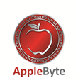 AppleByte, the Digital Currency Supporting Artists, Announces Its...