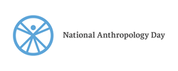 National Anthropology Day