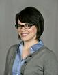 Dana Patton, AuDConnex USA Scholarship Recipient