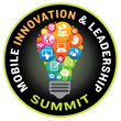 SQE/TechWell Announces Mobile Innovation & Leadership Summit