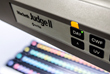 Consolidated Label Receives GMI Certification for Color Printing