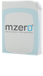 Meridian Announces Release of MzeroCreate Software Development Kit
