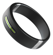 A Fitness Band for Already Active People Was Featured on NewsWatch...
