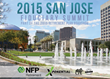 San Jose 401(k), 403(b), and Retirement Plan Leaders Gather for the 2015 San Jose Fiduciary Summit