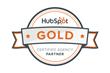 HexaGroup Ltd. Becomes a HubSpot Gold Partner