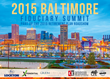 Baltimore Area 401(k), 403(b), and Retirement Plan Leaders Gather for...