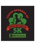 US Verticals is a Proud Sponsor of the Fiddler's Green 5k