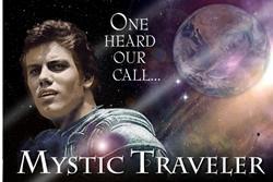 Mystic Traveler Movie Trilogy