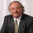 David J. Ziegler, Co-Executive Producer, Mystic Traveler Movie Trilogy