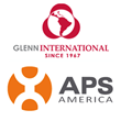 APS, Glenn International Announce Partnership in Caribbean, Central...