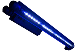 Class 1 Division 1 & 2 Ultraviolet LED Light