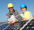 USP Analyst Breaks Down 2015 Solar Market Catalysts