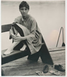New Photography Acquisitions at Georgia O'Keeffe Museum; Exhibition Opens March 27, 2015