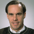 Kannuu CEO Todd Viegut
