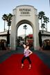 Universal Studios Tour with Viator