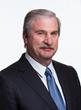 Kevin Nagle Joins Moneta Ventures' Investment Board
