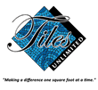 TILES UNLIMITED Selects MVIX As The Digital Signage Provider For Their...