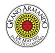 Gourmet Italian Now Stocking Italian Imported Grano Armando Pasta