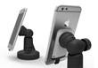 MagTarget Offers Complimentary Magnetic Charging Dock for iPhone,...