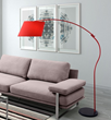 HomeThangs.com Has Introduced A Guide To Arc Lamps