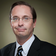 Cornerstone Research Promotes Stewart Mayhew to Vice President