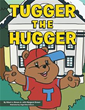 New marketing push for 'Tugger the Hugger' teaches importance of...