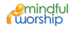 Mindful Worship's Christian Guided Meditations Experiences 38%...
