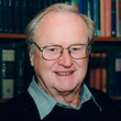 Nobel Prize Winner Arvid Carlsson, MD, PhD, to Deliver Keynote at...