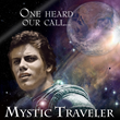 The Mystic Traveler Movie Trilogy Indiegogo Campaign