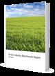 HindSite Software to Host Webinar for Green Industry Businesses